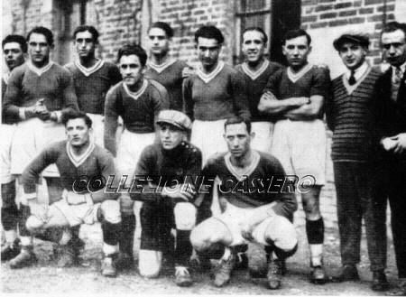 1926-27