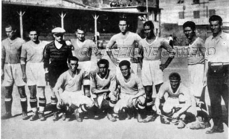 1928-29