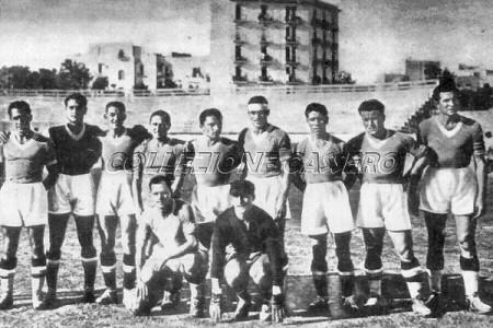 1935-36