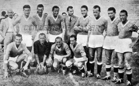 1941-42
