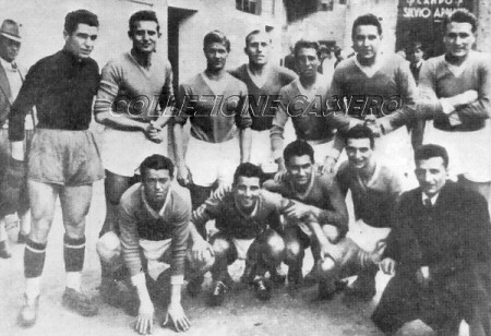 1942-43