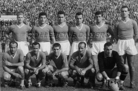 1947-48