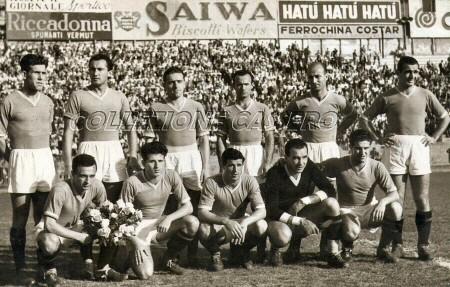 1948-49