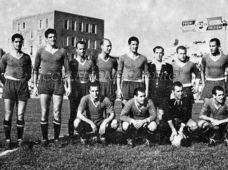 1949-50