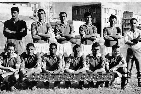 1962-63 bis