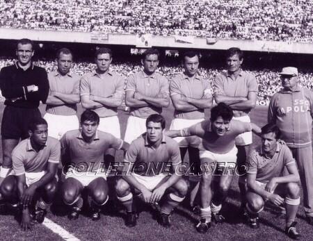 1966-67