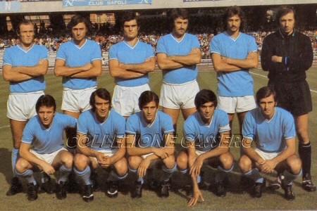 1973-74 orig