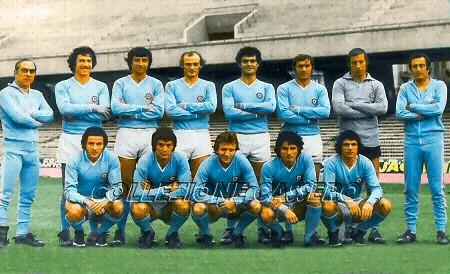 1976-77colore