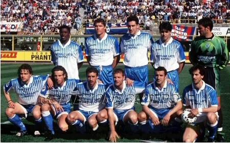 1996-97