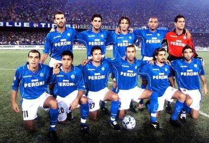 2000-2001 bis