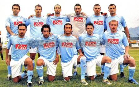 2006-2007 nuovo
