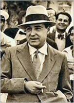 PresidenteAscarelli