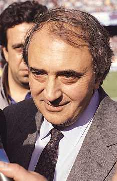 PresidenteFerlaino