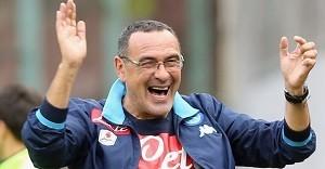Maurizio+Sarri+SSC+Napoli+v+ACF+Fiorentina+FZTsruqAzkux