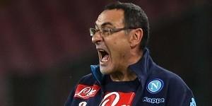 Maurizio+Sarri+SSC+Napoli+v+Udinese+Calcio+Sd6UrpuUyHTx