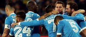 SSC+Napoli+v+Udinese+Calcio+Serie+yhyO3ekMuemx