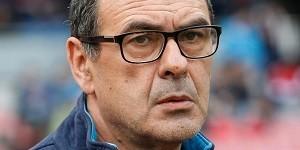Maurizio+Sarri+SSC+Napoli+v+Carpi+FC+Serie+JJ8dJvH8VgPx
