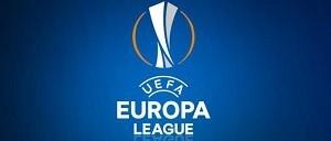 europaLeague1