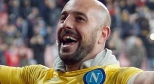 Pepe+Reina+SSC+Napoli+v+Torino+FC+Serie+bLSKvCcJA-_x