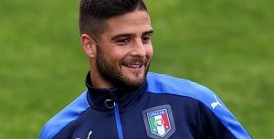 Italy+Training+Session