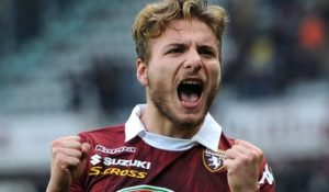 Ciro+Immobile+Torino+FC+v+AC+Chievo+Verona+VVasrvPE3qal