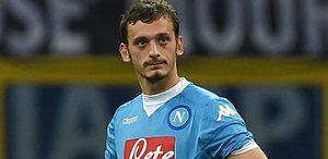 Manolo+Gabbiadini+FC+Internazionale+Milano+0XY2_LJOn7ex
