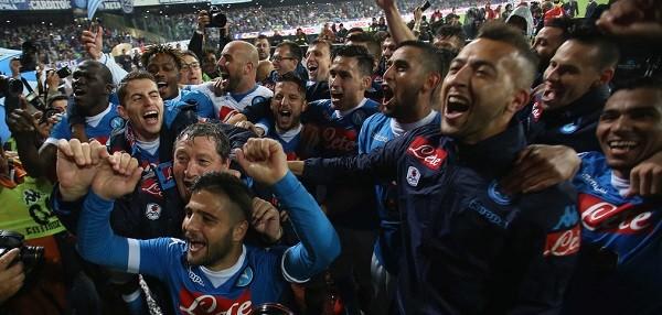 SSC+Napoli+v+Frosinone+Calcio+Serie+i20TO1z911Lx