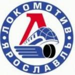 Рисунок профиля (mok-14)