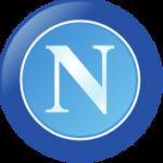 Картинка профиля Napoli1926