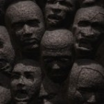 Рисунок профиля (Manabozo)