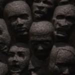 Картинка профиля Manabozo
