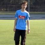 Картинка профиля Udar-Nick